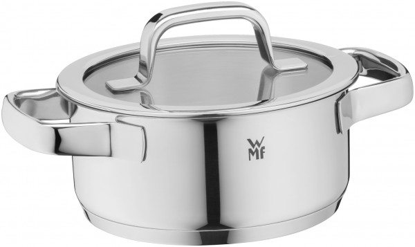 WMF - Bratentopf Compact Cuisine 16cm