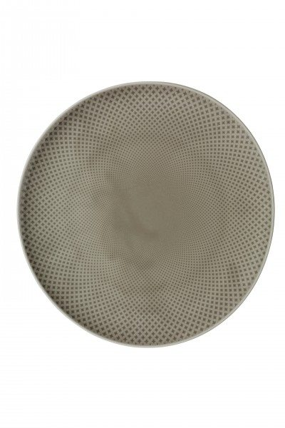 Rosenthal Junto - Teller flach 32 cm