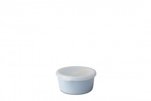 Mepal - Vorratsdose Volumia 200 Ml - Nordic Blue