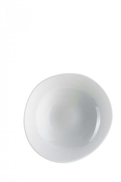 Rosenthal Junto Weiss - Bowl 15 cm