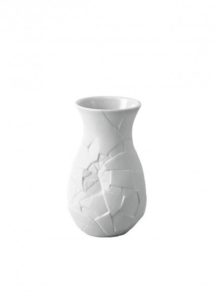 Rosenthal Vase of Phases - Vase 10 cm