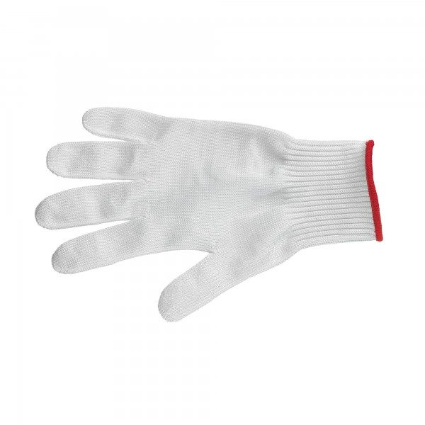Victorinox - Schutzhandschuh, Soft, XL