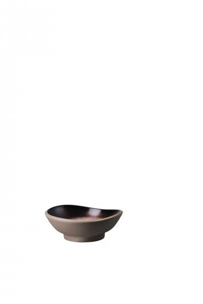 Rosenthal Junto Bronze - Bowl 12 cm