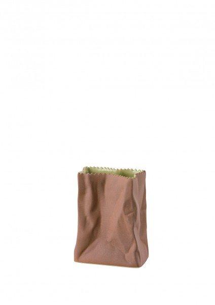 Rosenthal Tütenvase - Vase 10 cm