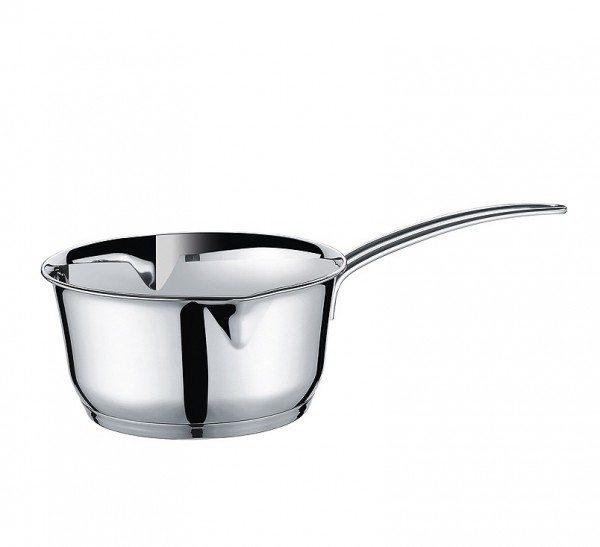 Küchenprofi - Stielkasserolle 1000 ml