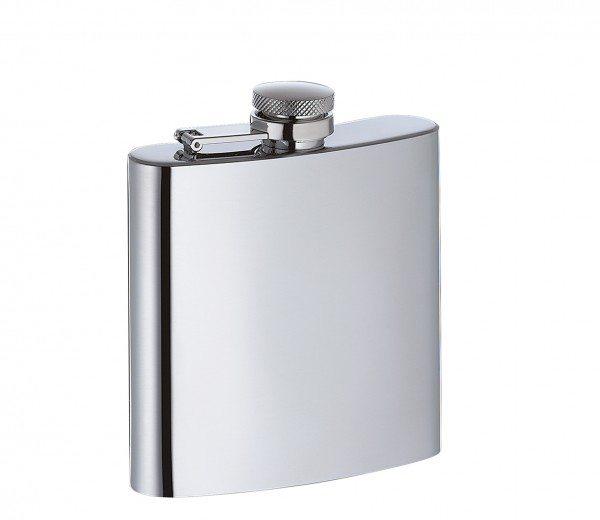Cilio - Taschenflasche 175 ml