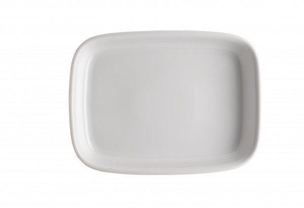 Thomas Trend - Lasagne 38 cm