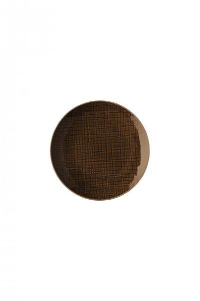 Rosenthal Mesh - Teller flach 15 cm