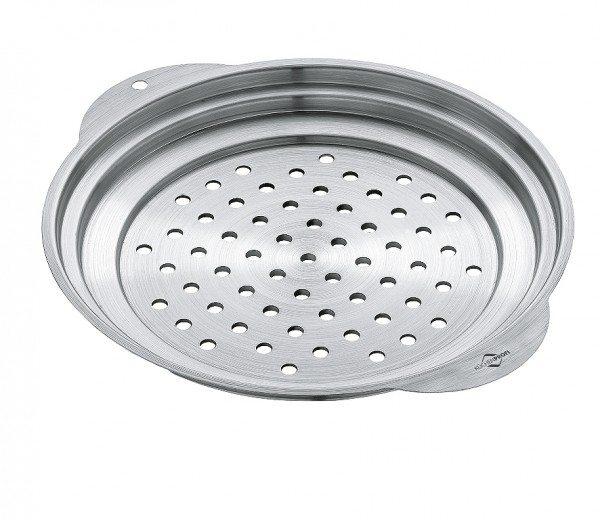 Küchenprofi - Spätzle-Sieb PASTACASA