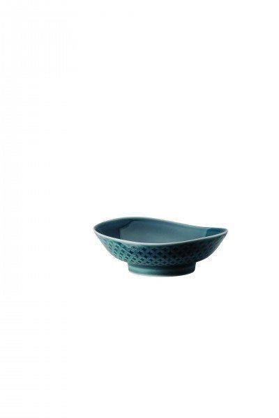 Rosenthal Junto Ocean Blue - Bowl 10 cm
