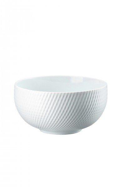 Rosenthal Blend - Bowl 14 cm