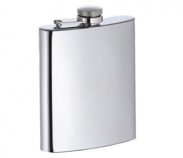 Cilio - Taschenflasche 200 ml