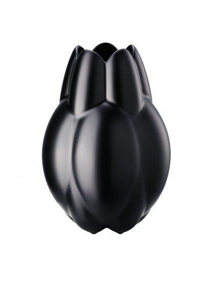 Rosenthal Core - Vase 20 cm