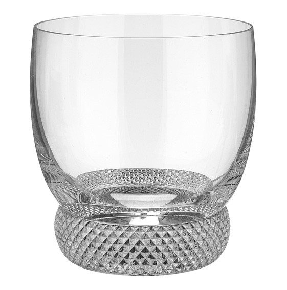 Villeroy&Boch Octavie - Whiskyglas