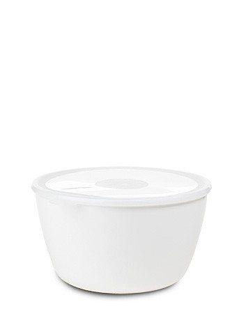 Mepal - Schale Volumia 3.0 L - Weiß