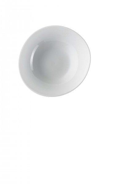 Rosenthal Junto Weiss - Bowl 12 cm
