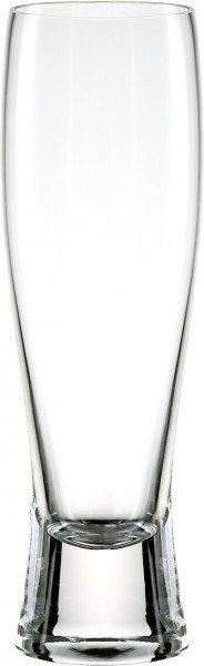 Eisch Biergläser - Weizenbier 215/0.5