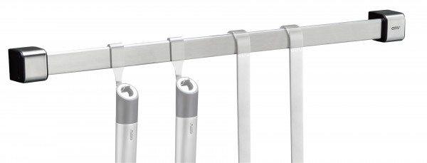 Gefu - Küchenleiste SMARTLINE, 50cm