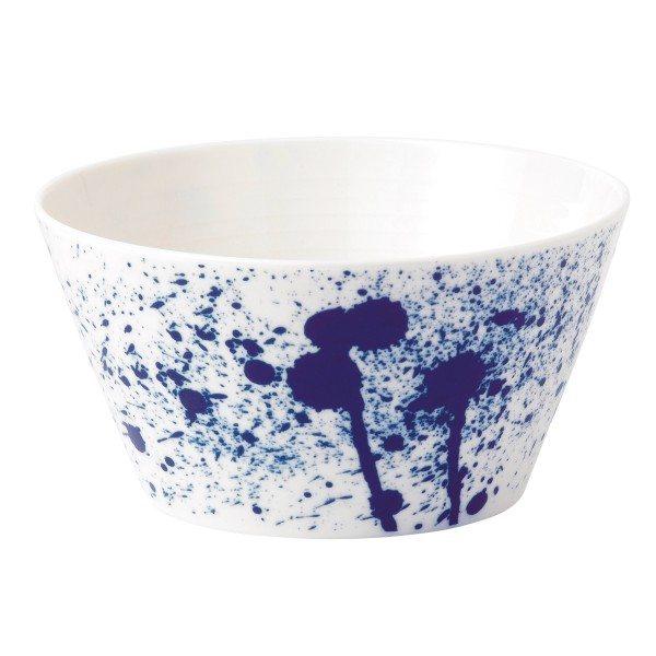 Royal Doulton Pacific Splash - Cereal Bowl 15cm