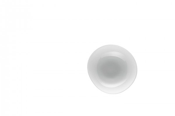 Rosenthal Junto Weiss - Bowl 10 cm