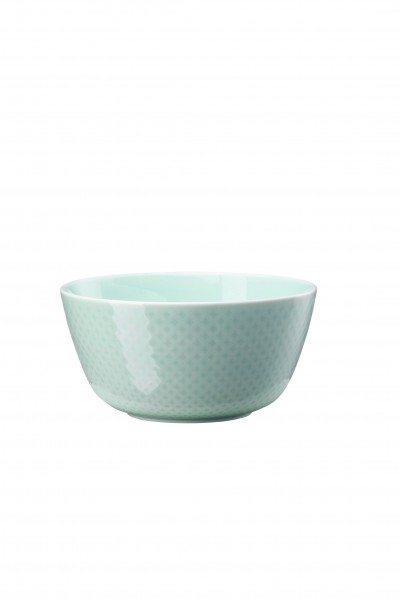 Rosenthal Junto Opal Green - Mülischale 14 cm