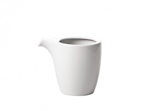 Rosenthal Yono Novo - Milchkännchen 6 P.