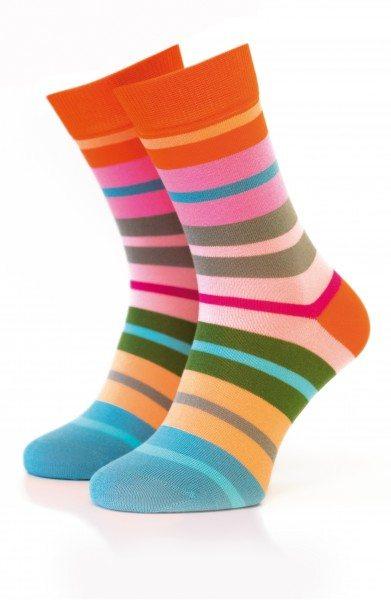 Remember - Damen Socken Modell 07, 36 - 41
