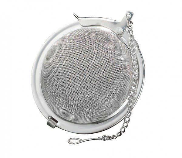 Küchenprofi - Tee-/Gewürzkugel, 5 cm TEA
