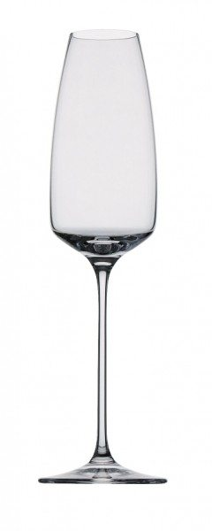 Rosenthal TAC o2 - Champagner