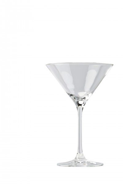Rosenthal DiVino - Cocktailglas