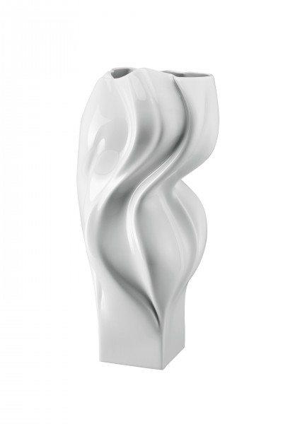Rosenthal Blown - Vase 40 cm