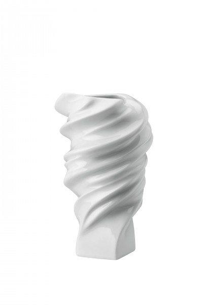 Rosenthal Squall - Vase 11 cm