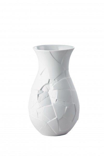 Rosenthal Vase of Phases - Vase 21 cm